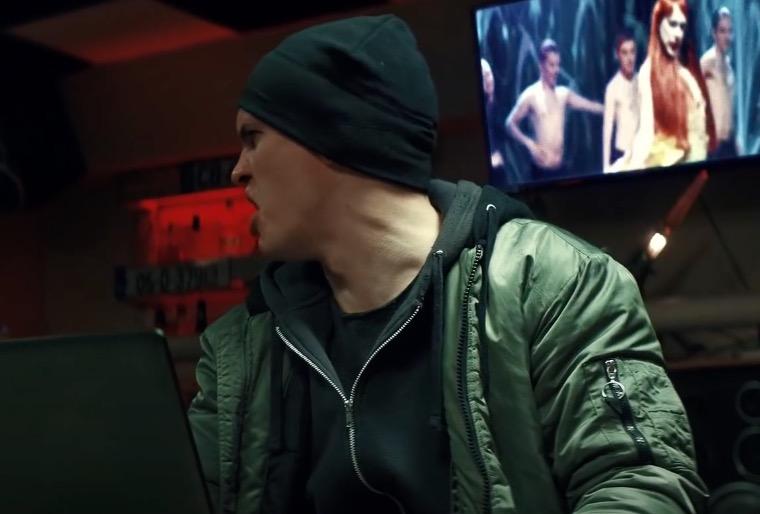 Два бодрых фильма из Литвы. «Зеро 2» и «Зеро 3»