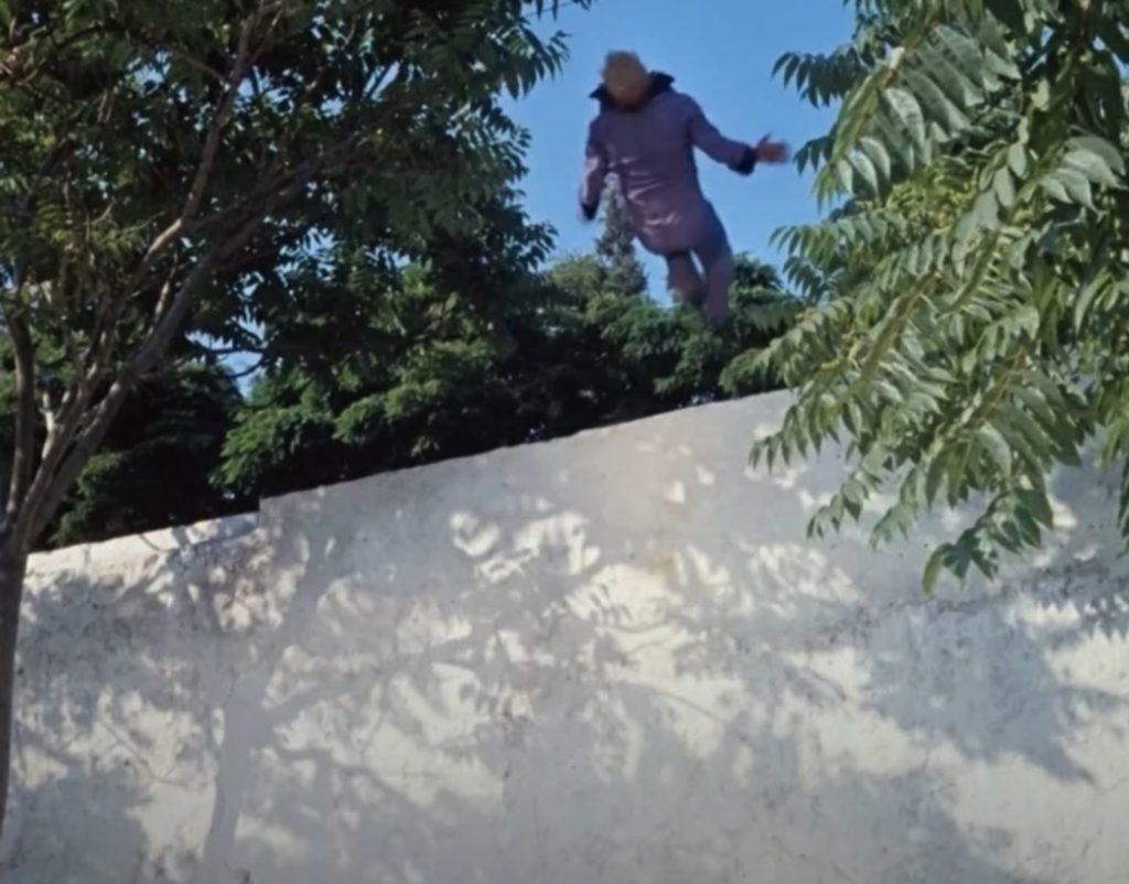 Где на самом деле снимали «Кавказскую пленницу»