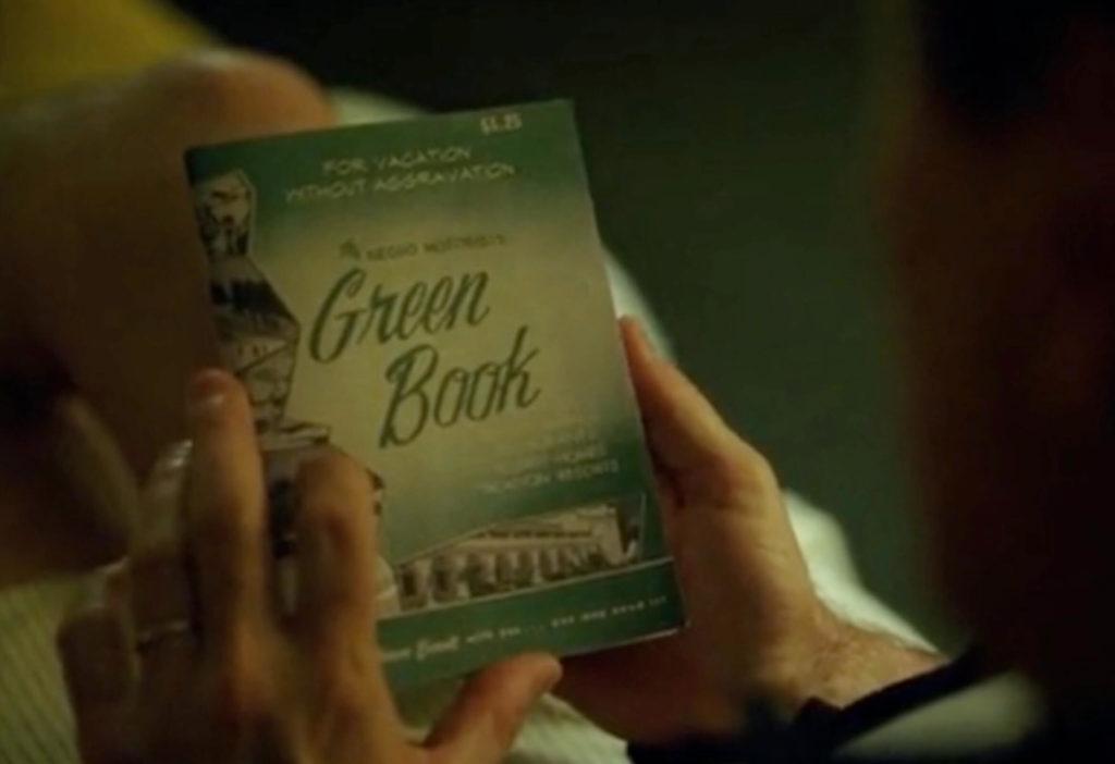 «Зелёная книга». Где ехали герои и где фильм снимали на самом деле