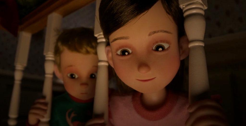 «Любовь. Смерть. Роботы». Каким получился второй сезон