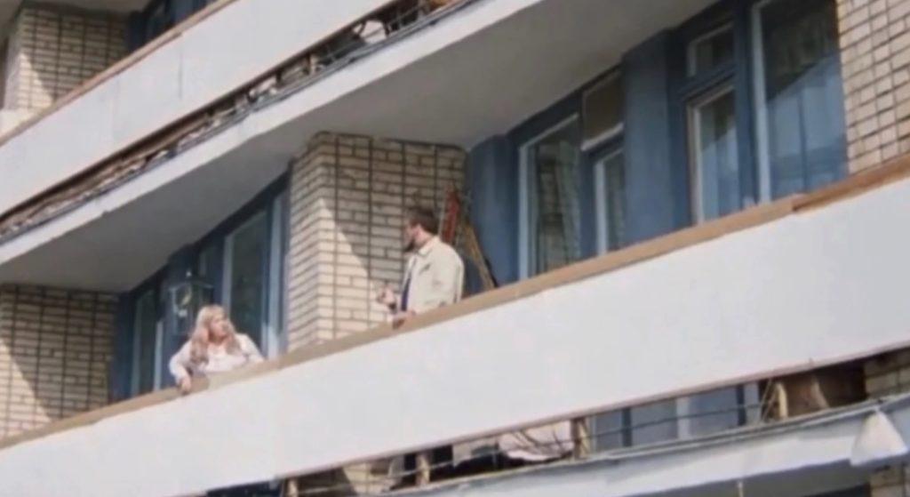 Где Гайдай снимал свои фильмы и в чём их особенность