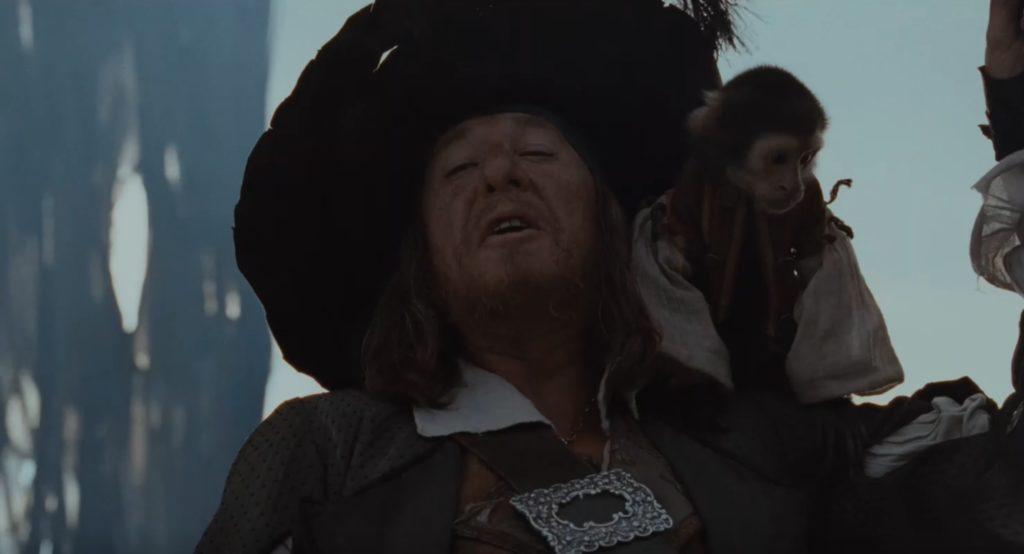 Сняли «Терминатора», «Рэмбо», а потом обанкротились из-за одного фильма. Как пираты пустили ко дну киностудию
