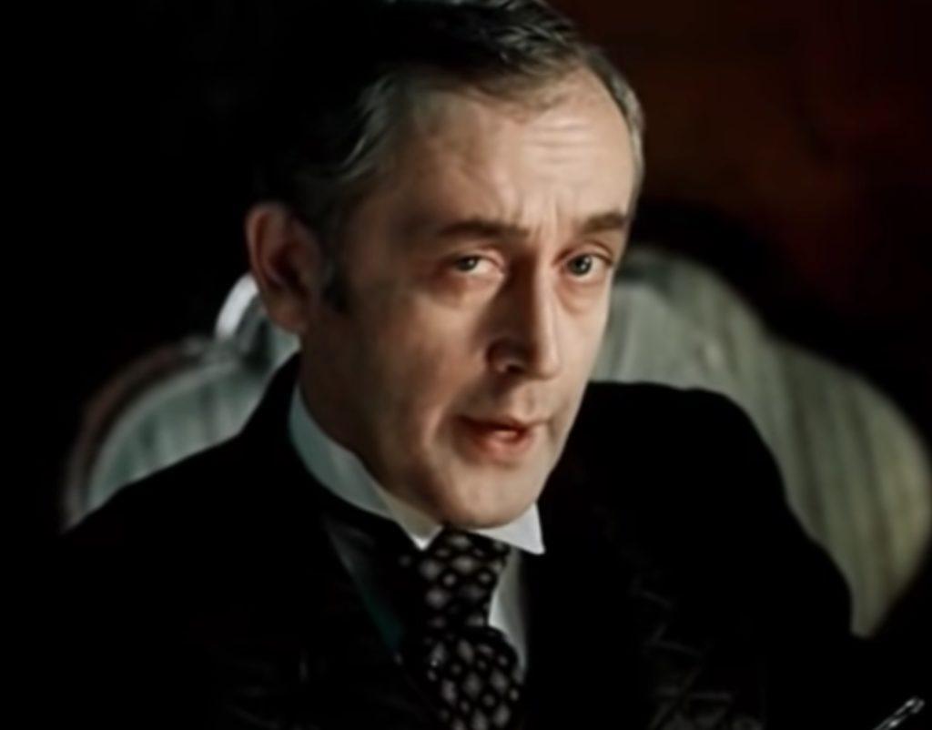 На что жил Шерлок Холмс? Заработок сыщика